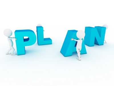 Financial Elements Of A Business Plan